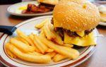 Вред и польза приготовленного картофеля