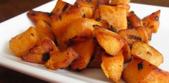 снижение калорийности картофеля