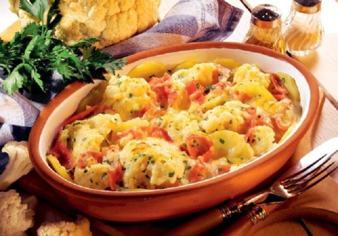 помидоры, кабачки, картошка